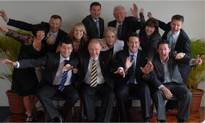 Committee-2010