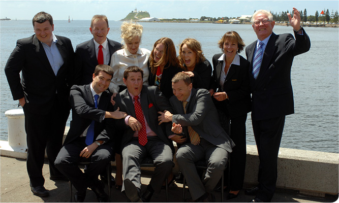 Committee-2011