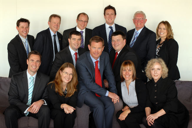 Committee-2012
