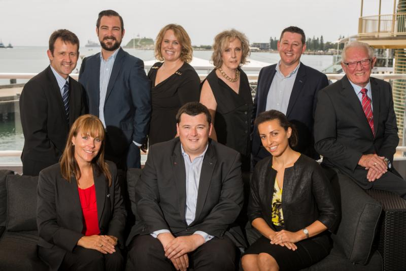 Committee-2014