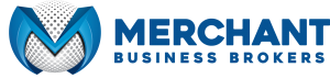 Merchant Business Brokers