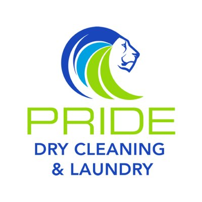 Pride Dry Cleaning